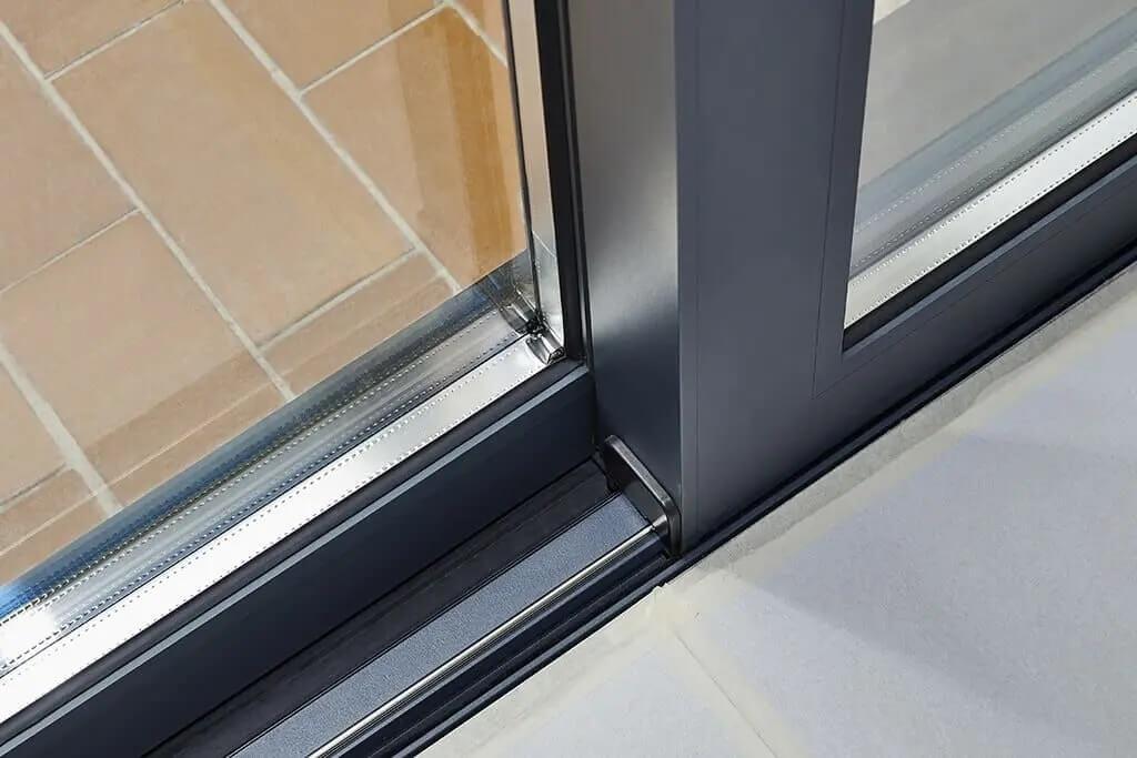 ¿Cómo elegir ventanas de aluminio? 9 aspectos que debes tener en cuenta